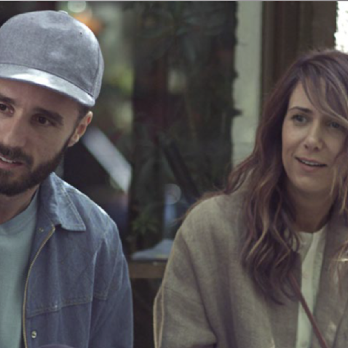 PHIL POTEMPA: Former 'SNL' TV funnylady Kristen Wiig in Chicago for October  film screening | OffBeat with Phil Potempa