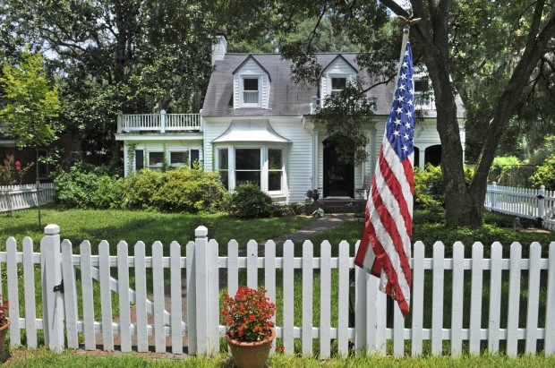 Why you need title insurance in New York