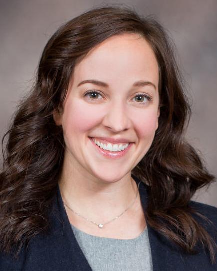 Dr. Jennifer Kohn