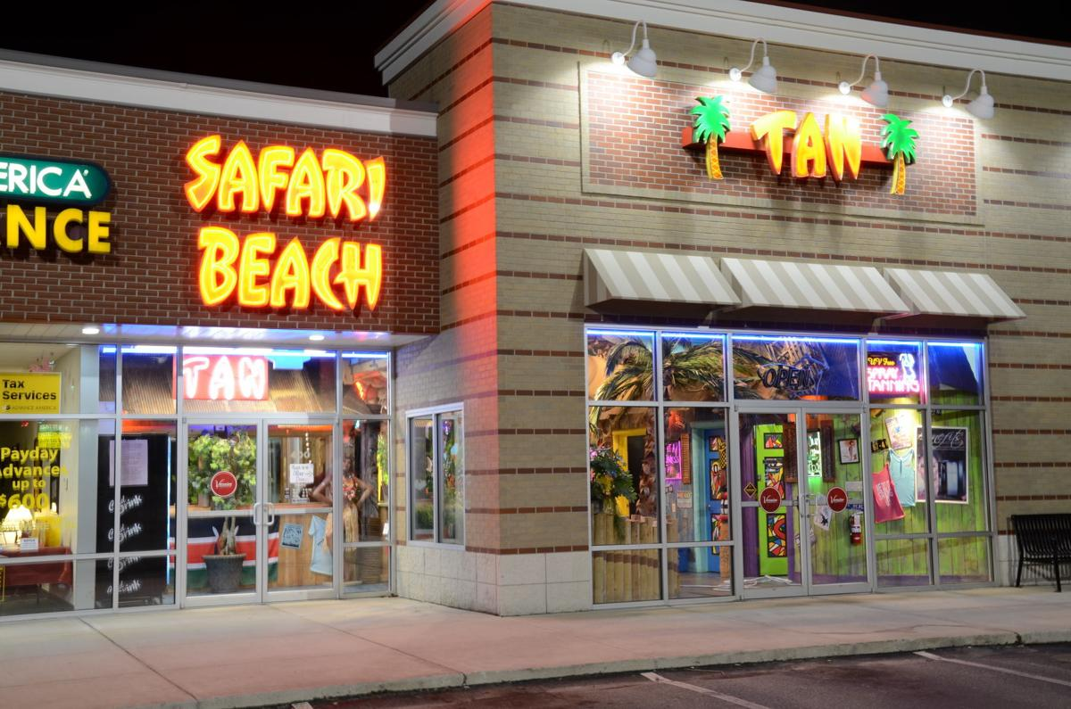 NWI Business Ins and Outs: Openings include Safari Beach Tan, Johnny Rockets, Restaurant Tarascos; closings include Suttle Bistro and Altar Artifacts