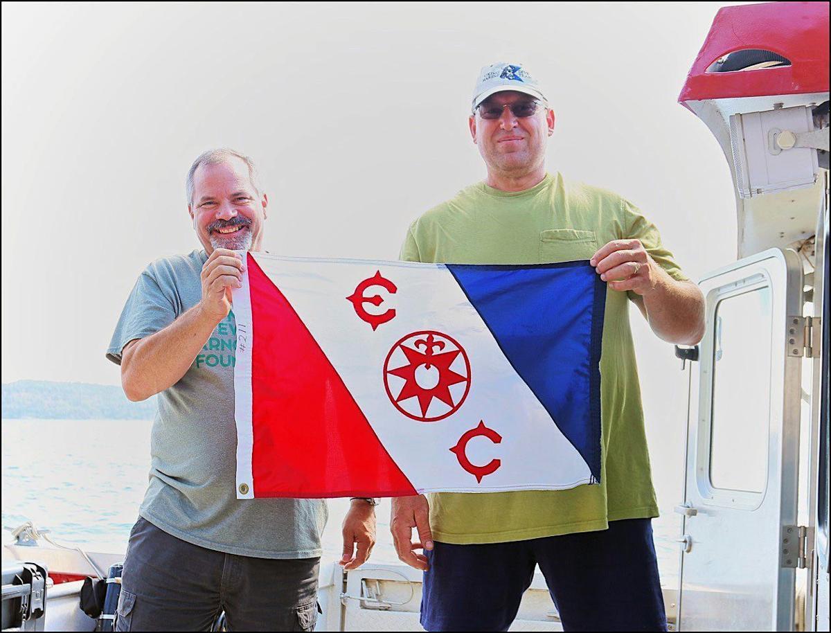Explorer Flag 2.jpg