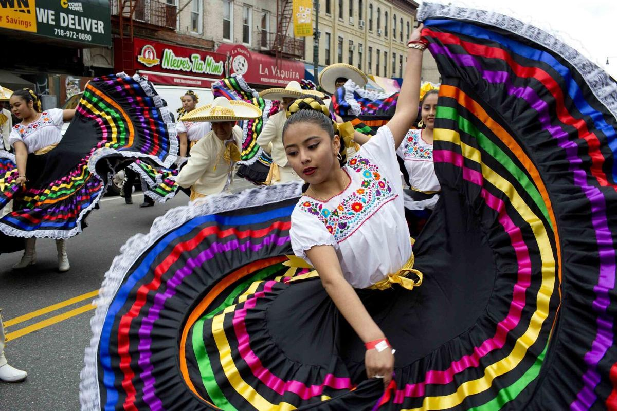 Cinco de Mayo: These are, we kid you not, actual questions people ask Google about the holiday
