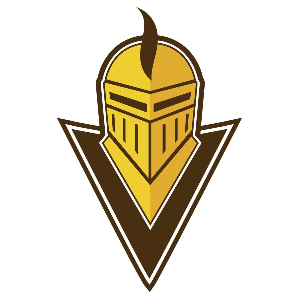 Valparaiso Golden Knights