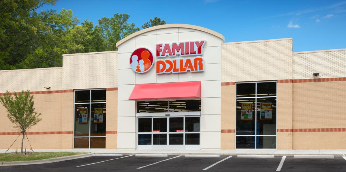 Family Dollar to open in Schererville