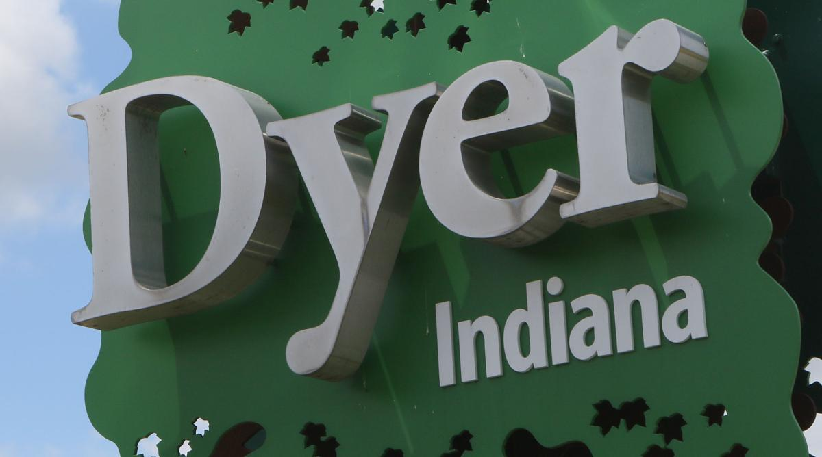 Indiana lake county dyer - Residents Offer Improvement Ideas For Dyer Parks