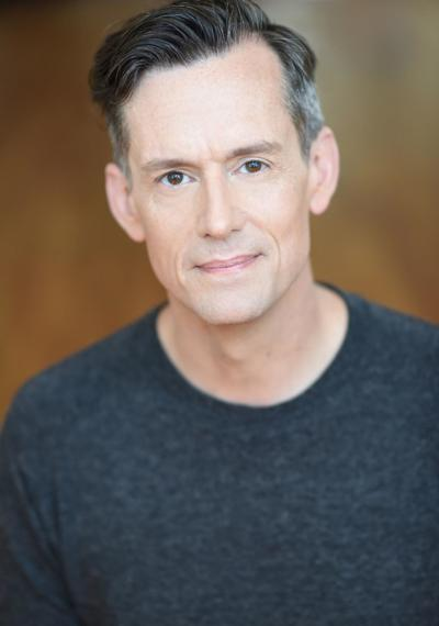 Rob Lindley