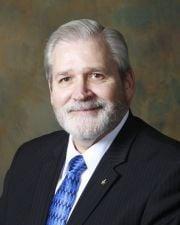 T. Edward Page