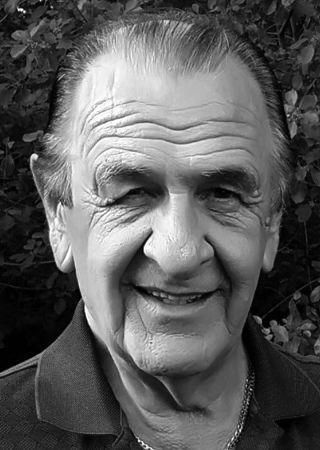 Victor Richard Bogucki