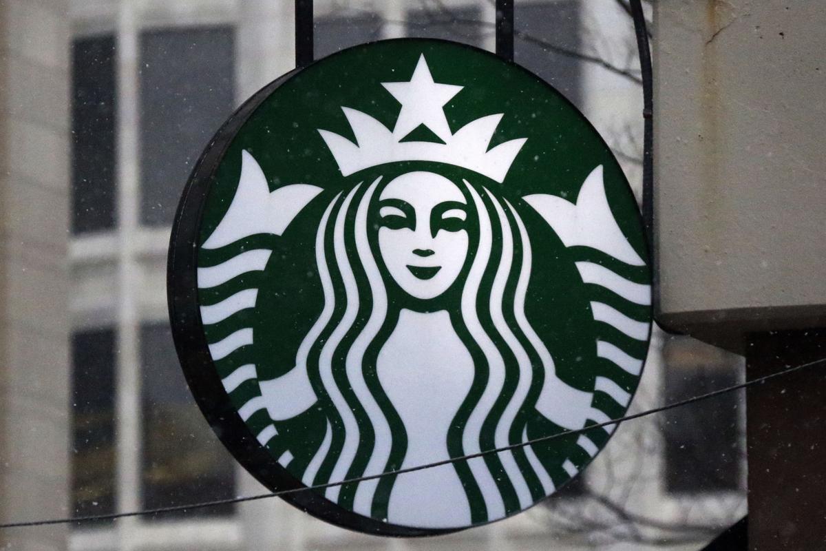 Starbucks returns to Merrillville