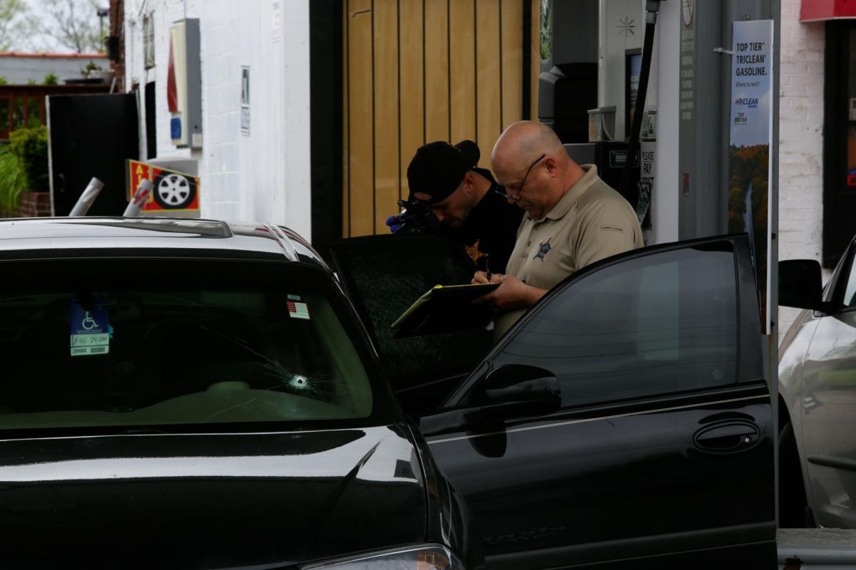 Gary Homicide may 3rd 2.jpg