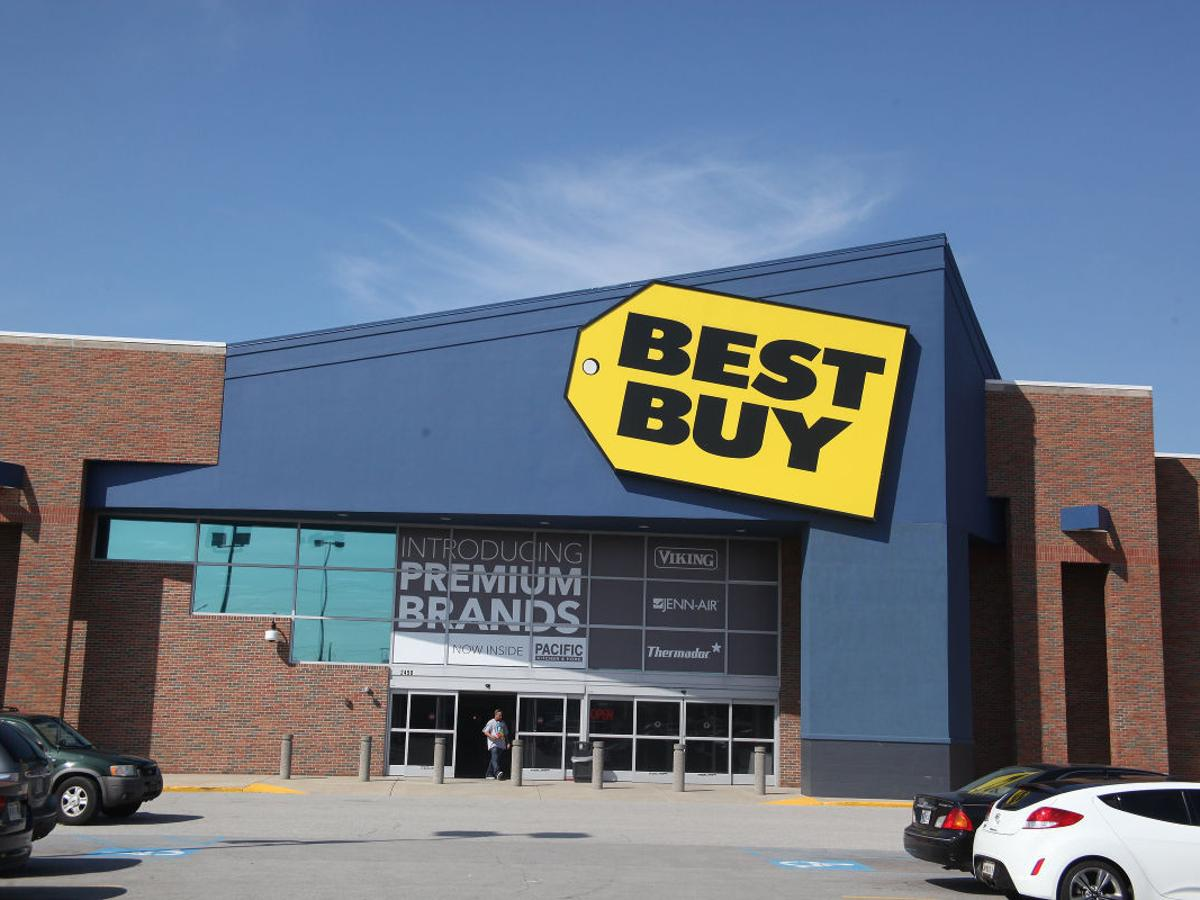 best buy to close in lansing after losing business to northwest indiana northwest indiana business headlines nwitimes com best buy to close in lansing after