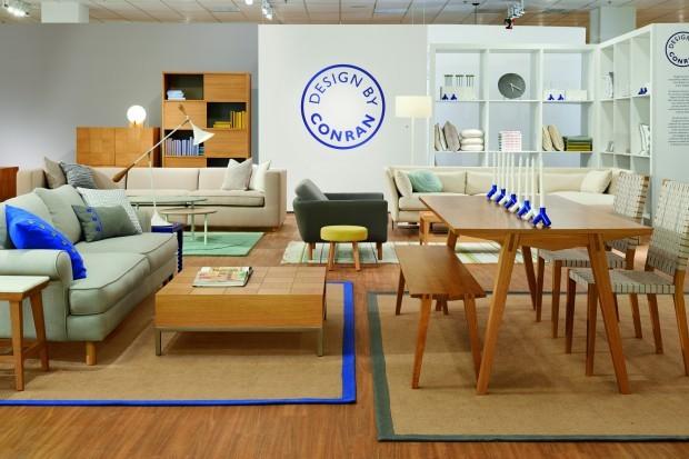 Best home décor store