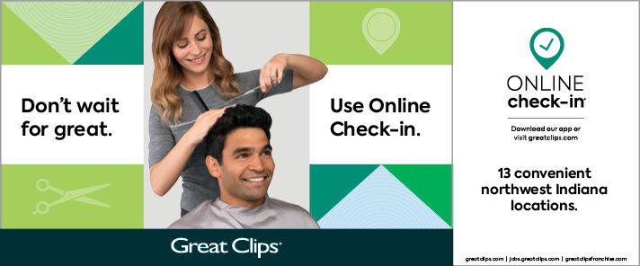 Great Clips Online Check In