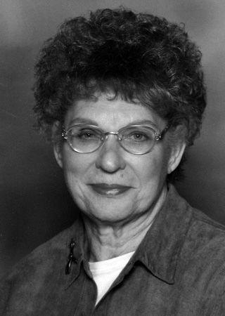 Nita S. Schmitt