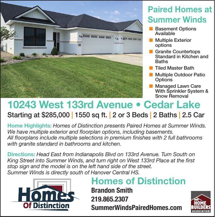 Homes_Of_Distinction.pdf