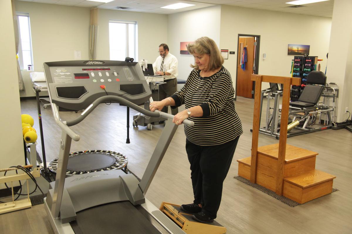 Franciscan, Rush partner for orthopedic care