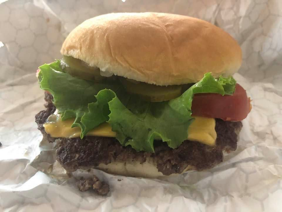 TASTE TEST: T-Berry's Diner carries on a Region tradition