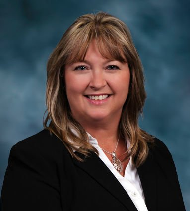 Franciscan nurse practitioner: Take control of health care decisions with advance directives