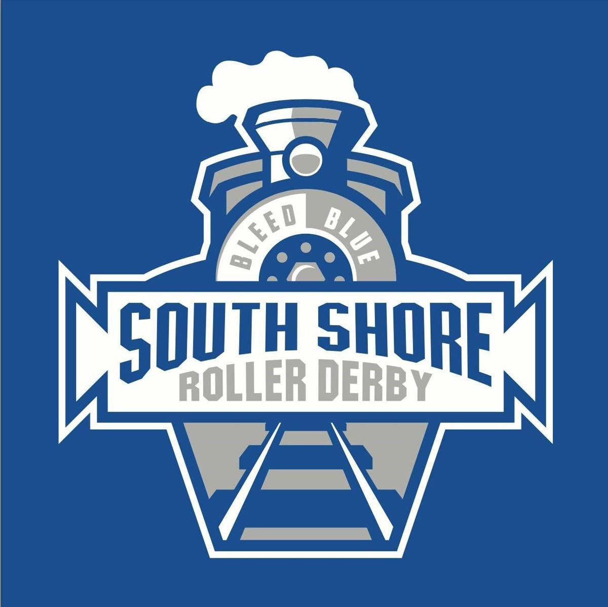South Shore Roller Girls rebrands as South Shore Roller Derby to be more inclusive