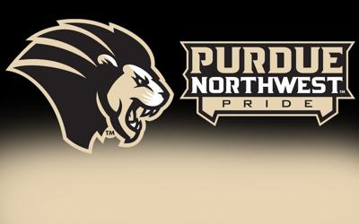 Purdue University Northwest unveils 'Pride'