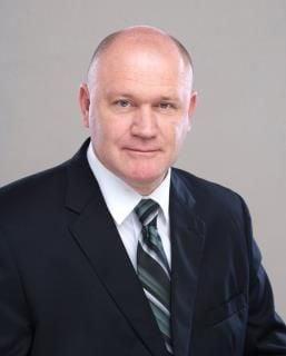 Ron Meer