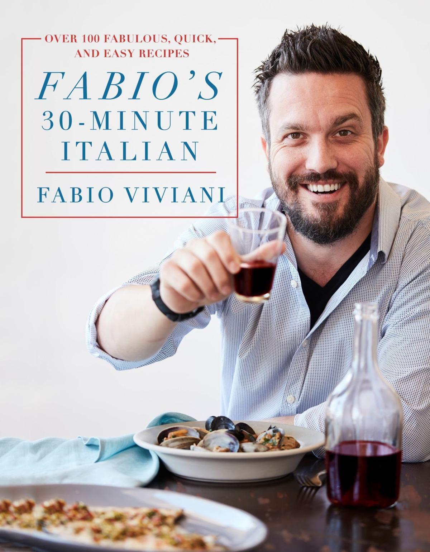 11 Surprising Celebrity Cookbook Authors   Mental Floss