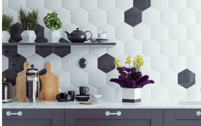 Here Are 12 Must Have Items Every Kitchen Needs