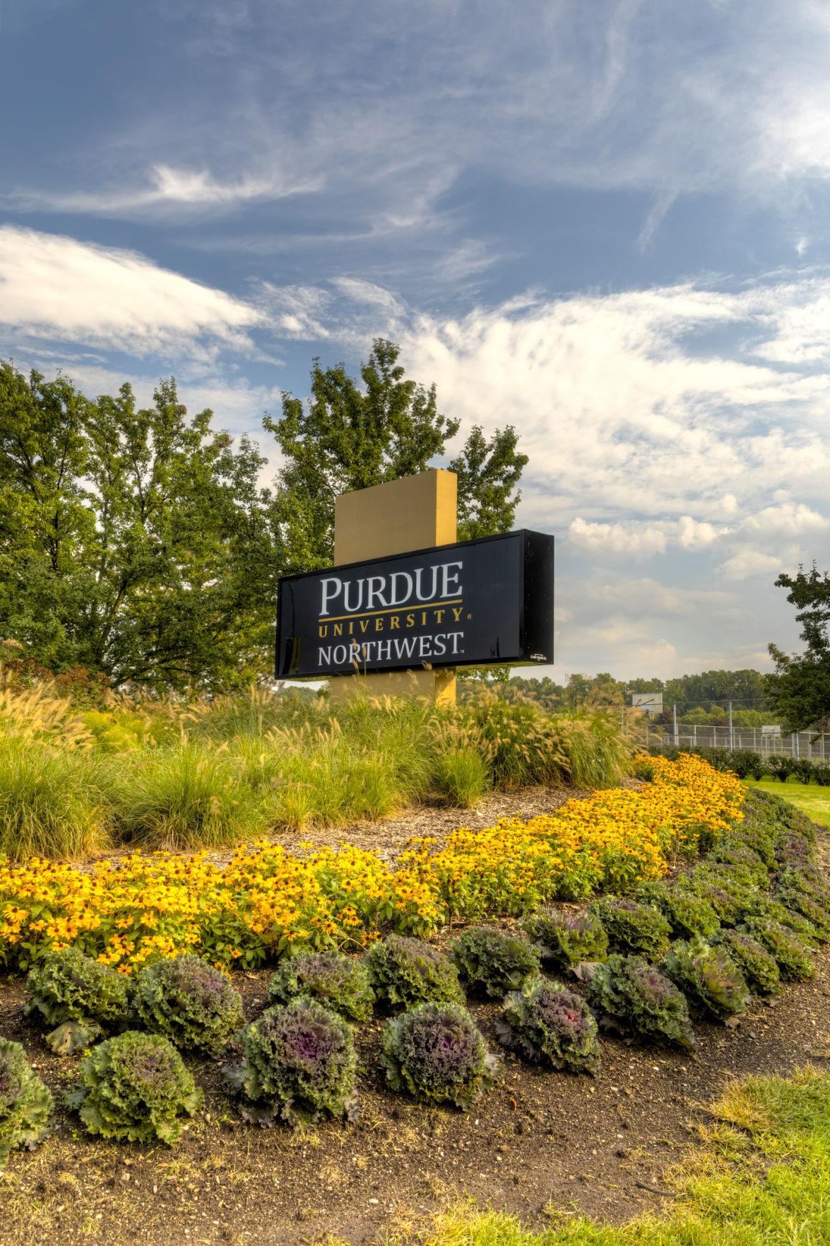 Purdue Northwest concurrent enrollment program helps high school students build college cred