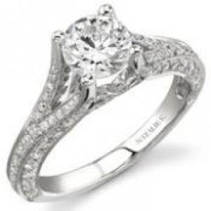 Engstrom Jewelers 5