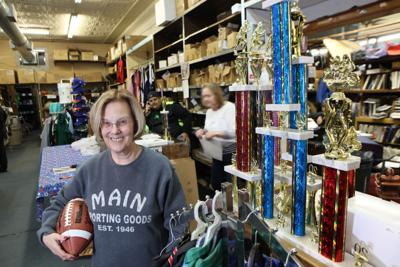 Obamacare causing headaches for NWI small businesses