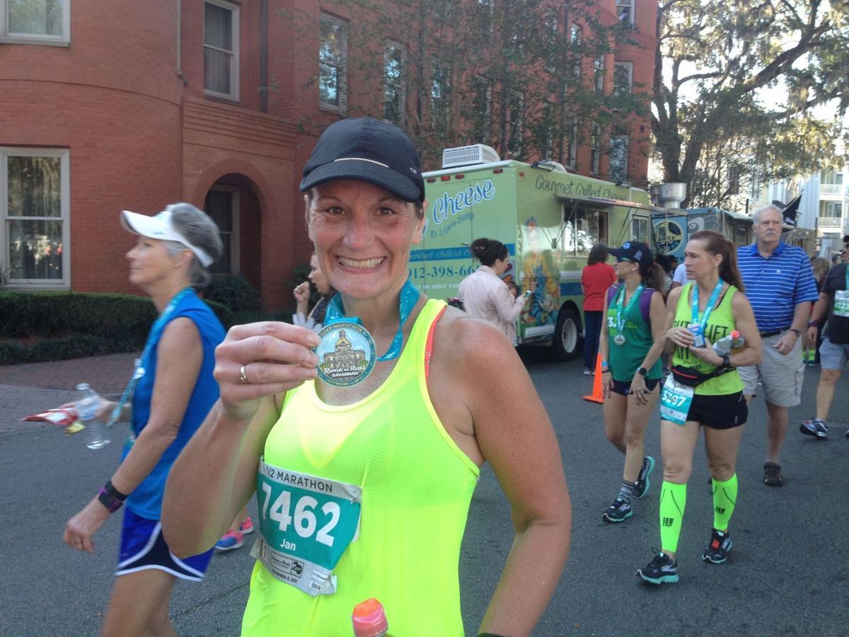 121517-fea-marathon