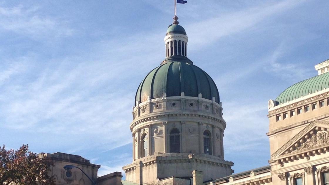 10 years of Indiana public policy on the ballot in this year's elections
