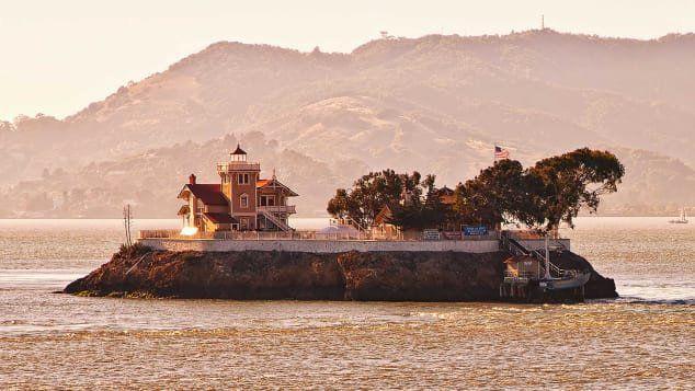 SF Lighthouse Job
