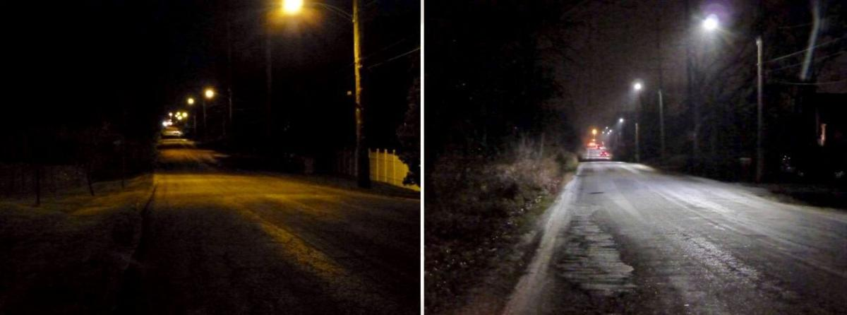 led nipsco before and after lights.jpg