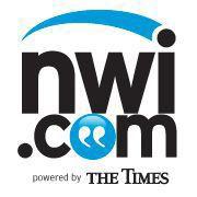 nwi.com