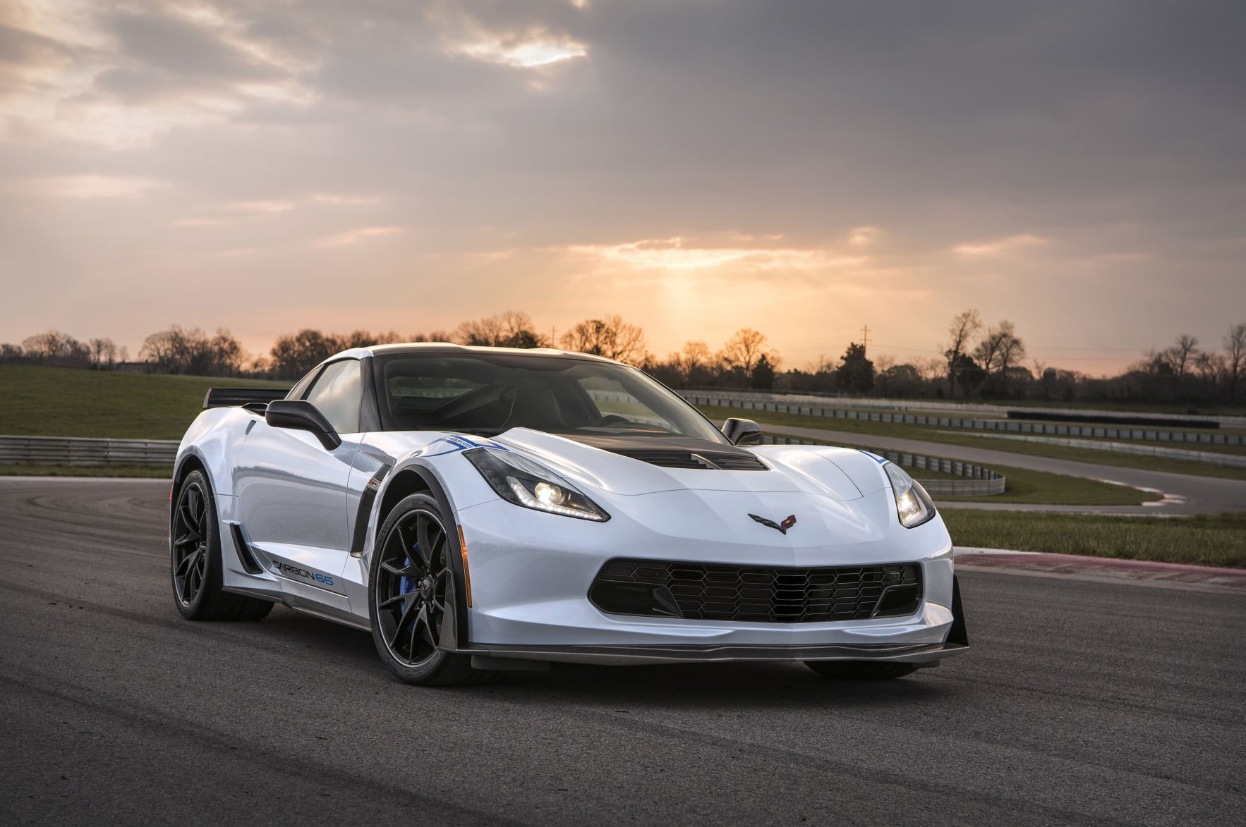Eye Candy: Luxury Sports Cars Rack Up Limited Sales But Can Steer Shoppers  To Dealers, Manufacturers