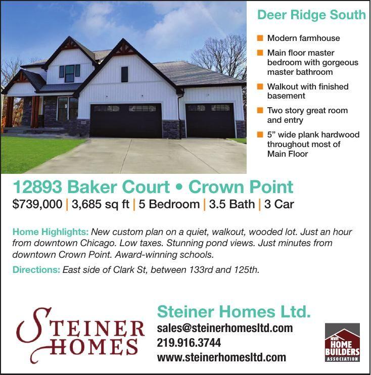Steiner_Homes.pdf