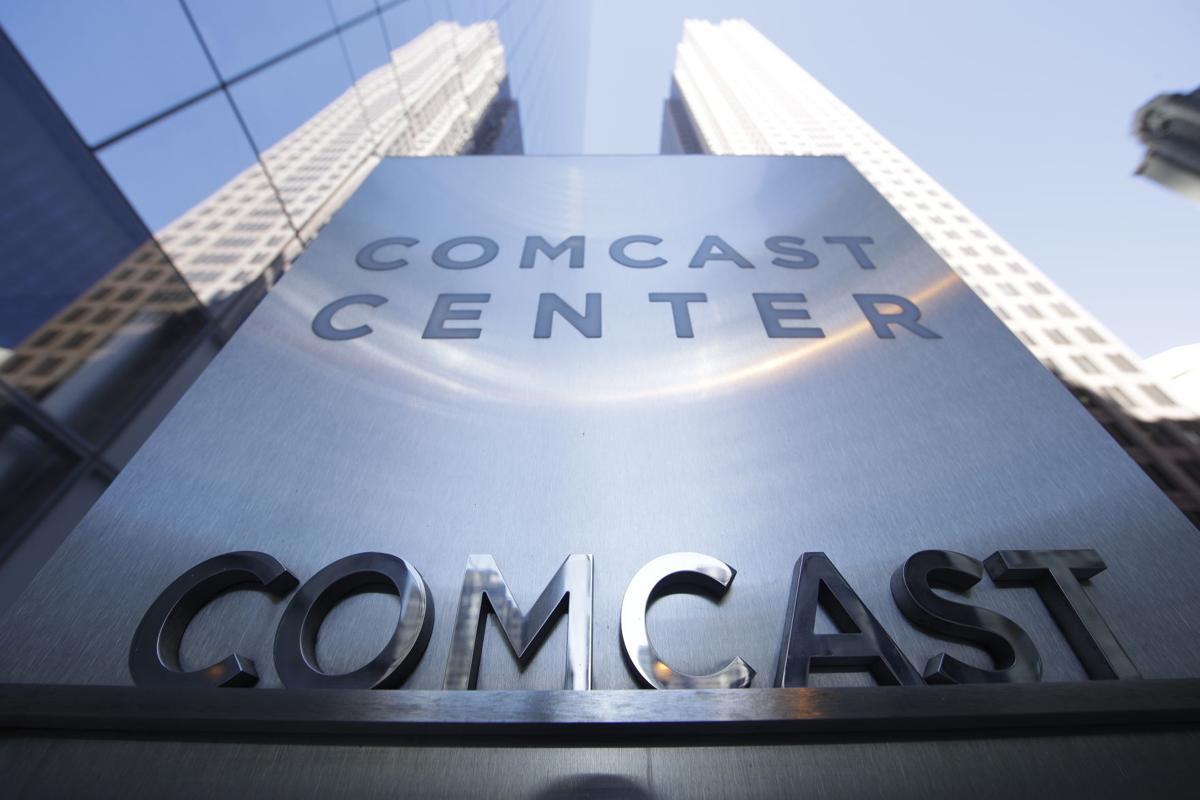 Comcast Business expands fiber in Northwest Indiana industrial corridors