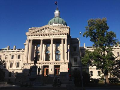 Indiana ranked eighth best state to start a business