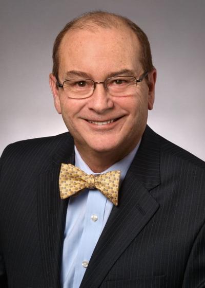 Bill Annaya