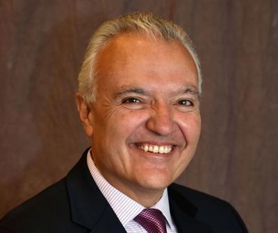 Carl Lisek