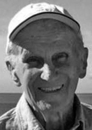 Roman W. Murzyn