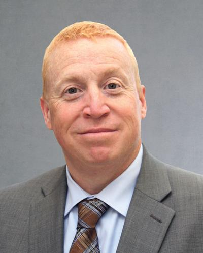 Methodist Hospitals names new CEO