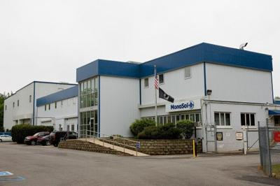 MonoSol Portage plant certified for food production