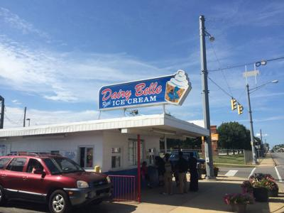 Dairy Belle to open second Schererville location in two weeks