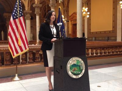 Indiana tallies $42 million budget surplus, reserve balance of $1.77 billion