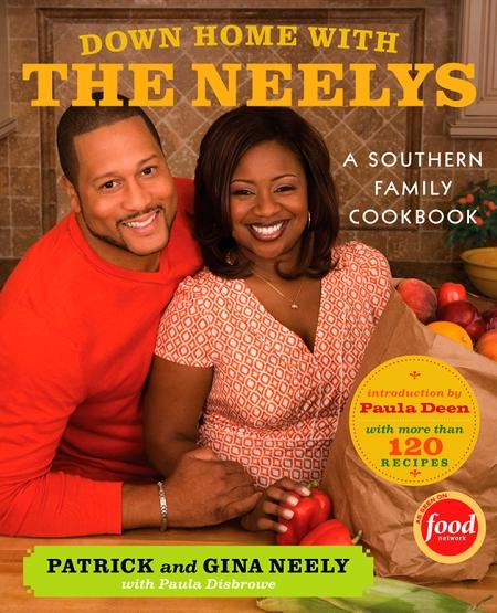 What Happened To Food Network The Neelys