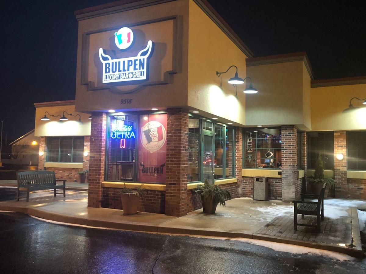 NWI Business Ins and Outs: IHOP and Smoothie King opening in Schererville, Gelsosomo's Pizzeria shutters in Highland, new dance studio opens in Merrillville