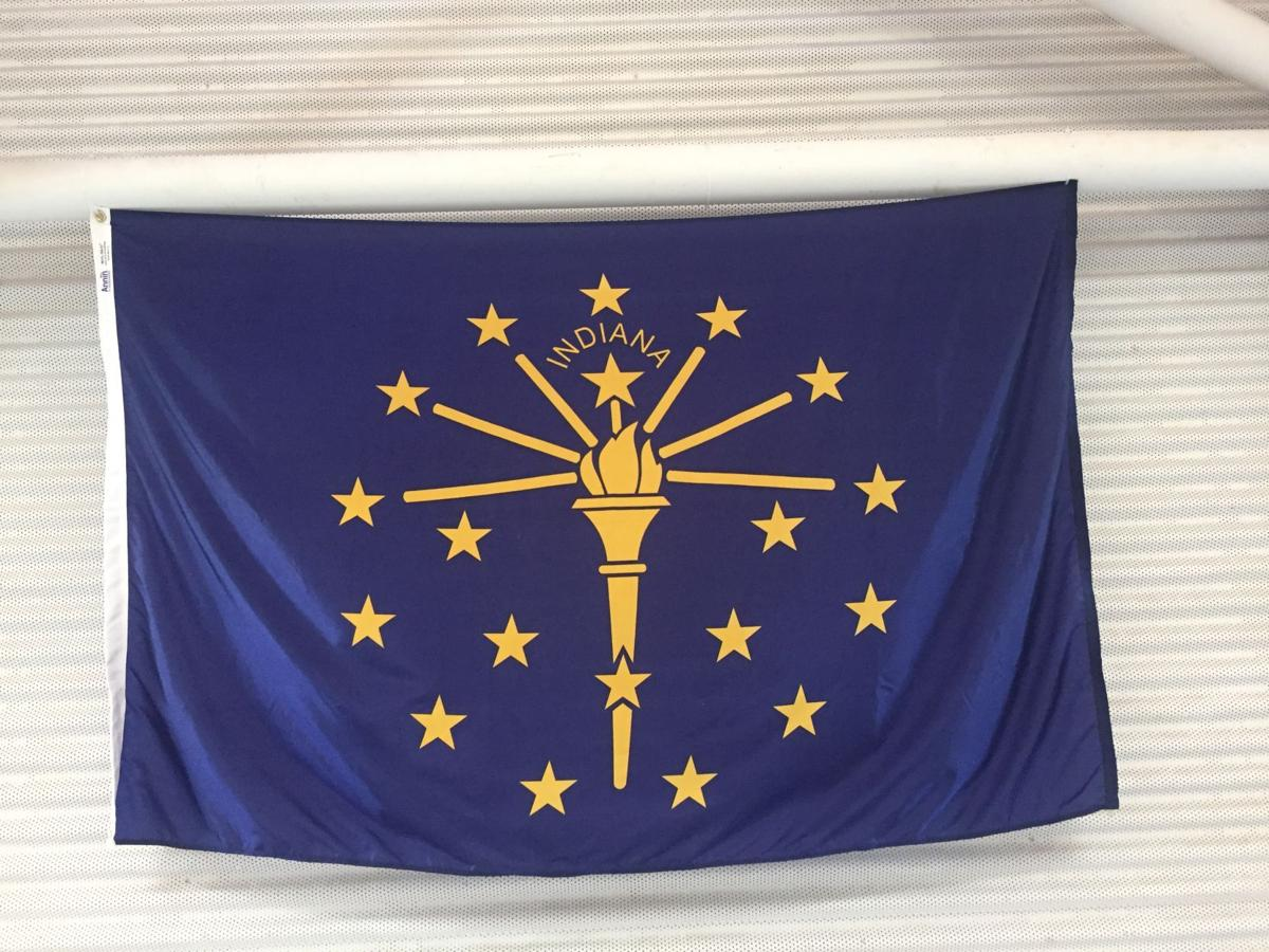 New Defending Indiana podcast jokes about whether there's more than corn in the Hoosier state