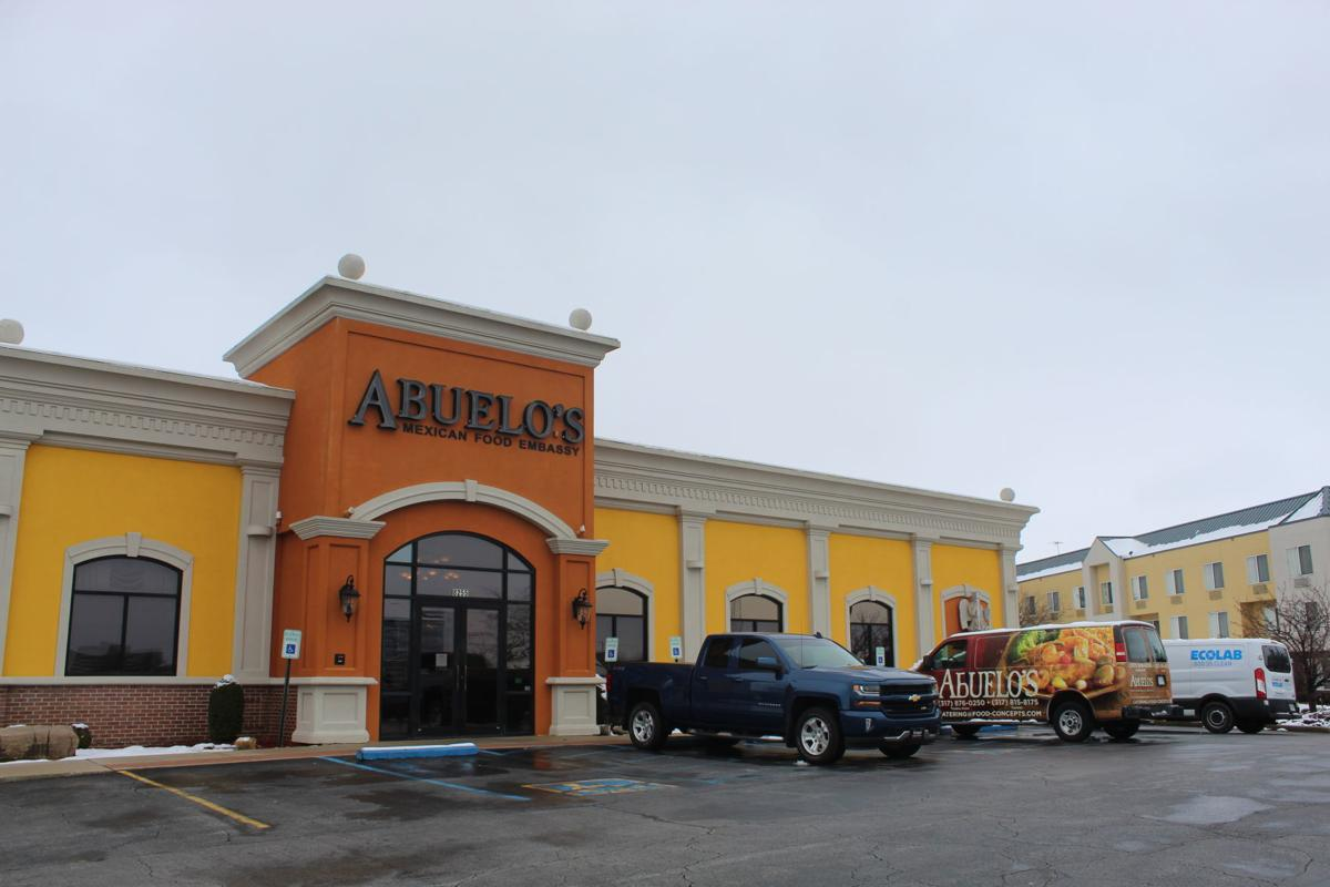 Abuelo's permanently closes its doors due to coronavirus, management says